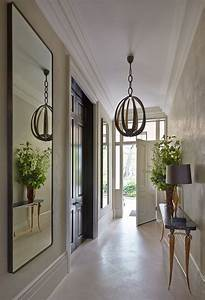 12 great hallway designs from which you easily get an idea With interior decor hallways