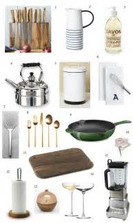 kitchen accessories ideas kitchen accessories kitchen design ideas