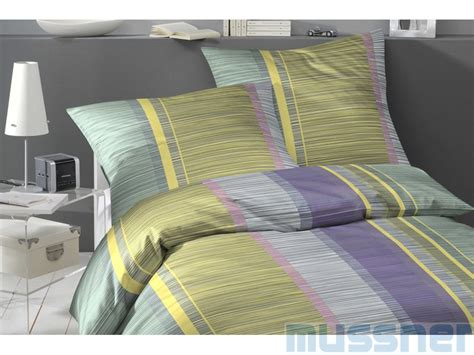 mako satin bettwäsche 155x200 mako satin bettw 228 sche 155 200 60 80 gelb 82 00
