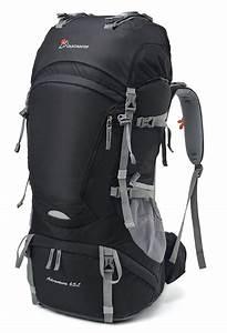 Trekkingrucksack Damen Test : lowe alpine airzone pro nd 33 40 test trekkingrucksack test ~ Kayakingforconservation.com Haus und Dekorationen