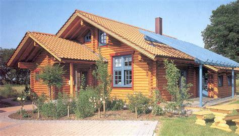 Holzhäuser Aus Polen by Holzhaus Preise Polen
