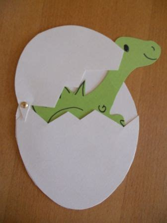 einladung dinogeburtstag dino geburtstag dinosaurier