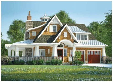 award winning craftsman house plans fresh award winning