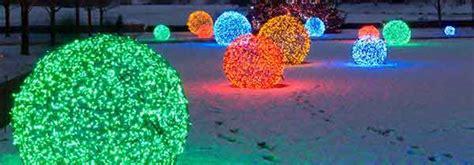 Commercial Led  Ee  Christmas Ee    Ee  Lights Ee