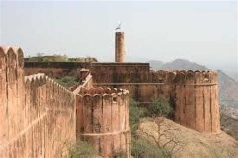 Buxor Fort 2020, #1 top things to do in buxar, bihar ...