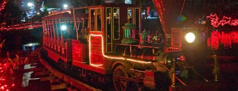cincinnati zoo lights 2017 come see coupons prices