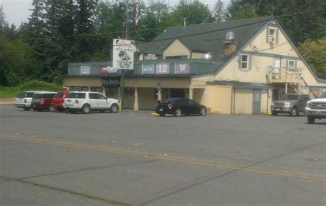 the garage bremerton the unassuming restaurant that serves the best