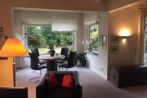Home Staging Vorher Nachher : vorher nachher i love home staging redesign ~ Yasmunasinghe.com Haus und Dekorationen
