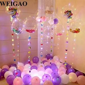 Wedding Decorations Diy Balloons Choice Image - Wedding