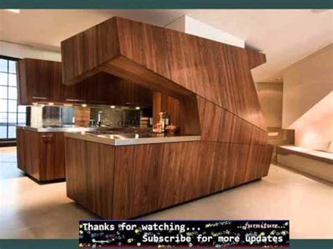 Kitchen Collection by Furniture For Kitchen Collection Of Furniture