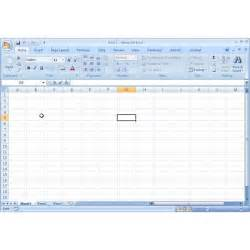 Auction Sheets Template Gallery For Gt Blank Excel Spreadsheet Printable