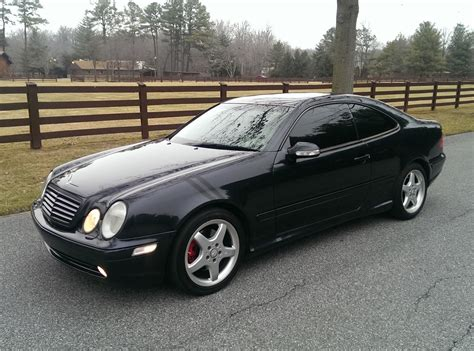 Find mercedes clk class convertible at the best price. 2002 Mercedes-Benz CLK-Class - Pictures - CarGurus