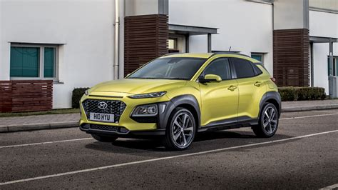 Hyundai Kona 2019 4k Wallpapers by Hyundai Kona Play 2019 5k Wallpaper Hd Car Wallpapers