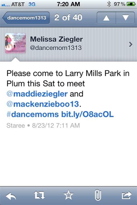 23 and me phone number meet dancemoms maddie mackenzie and ziegler