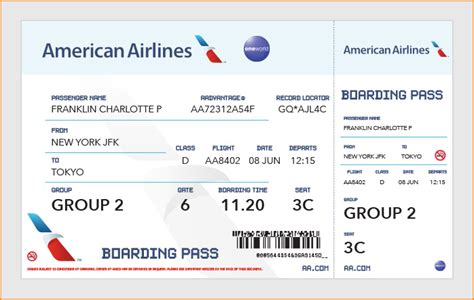 united airlines reservations number airline tickets