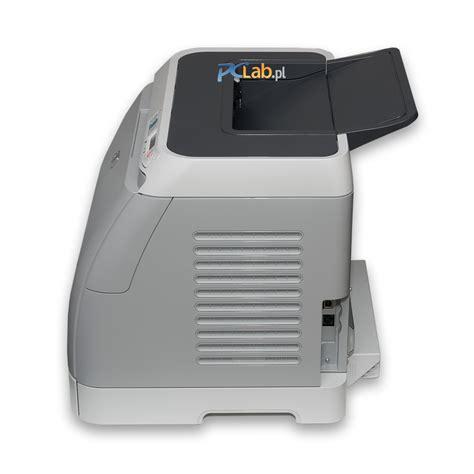 hp color laserjet 2600n hp color laserjet 2600n tani i szybki kolor do biura