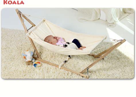 chaise hamac nature et decouverte amazonas hammocks hanging chairs and baby carrier hammocks for babies koala