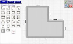 Küchenplaner App Android : kitchen cabinet design app ~ Frokenaadalensverden.com Haus und Dekorationen