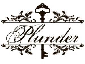 designer mã ntel sale find local plunder design stylists direct sales aid