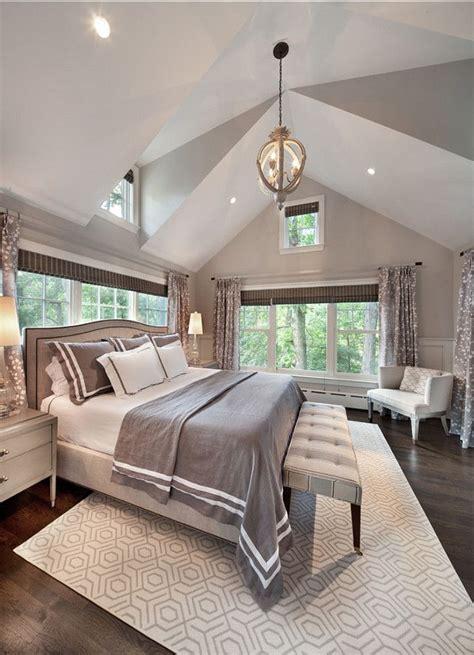 Bedroom Design Soothing Bedroom Color Palette Paint