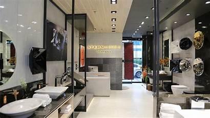 Premium Ware Sanitary Sternhagen Exquisite Fittings Bath