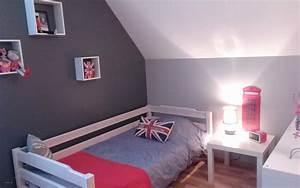 peinture de chambre fraiche luxe couleur peinture pour With idee de couleur de chambre