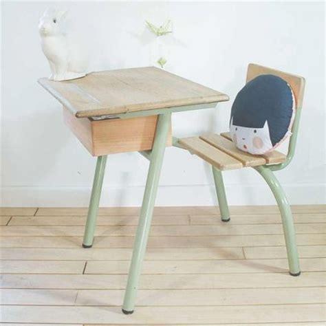 couleur pour bureau bureaux bureau en bois and bureaux on