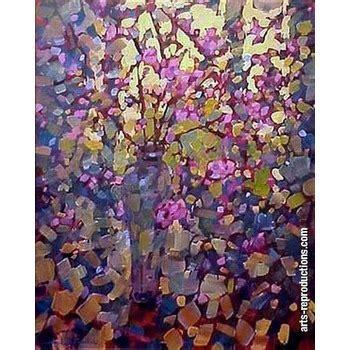 bureau en gros st hyacinthe toile personnalise pas cher 28 images basket toile pas cher reproduction sur toile pas cher