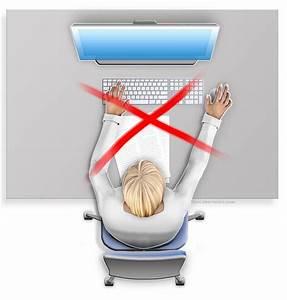 Was Sind Arbeitsmittel : ergonomie medien didaktik beratung platzbedarf ~ Lizthompson.info Haus und Dekorationen