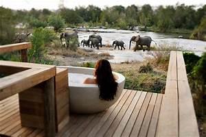 travel deals unforgettable honeymoon in south africa With honeymoon in south africa
