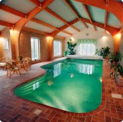 Stunning House Pools Design Ideas by Indoor Swimming Pool Designs Home Designing