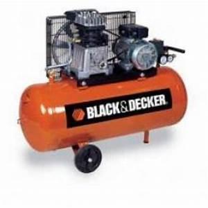 Compresseur D Air 100 Litres : compresseurs thermiques tous les fournisseurs compresseurs thermiques compresseur gaz ~ Medecine-chirurgie-esthetiques.com Avis de Voitures