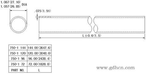 diameter 1 5 16 quot chrome closet tubing closet rod