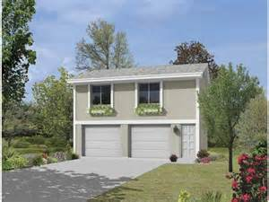 Simple Apartment Garage House Plans Placement by Simple Garage Plans With Apartment Baby Boy Dvd Cover