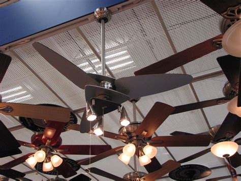 decorating modern style lowes hunter ceiling fans