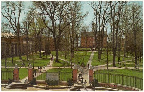 college green ohio university athens ohio  flickr