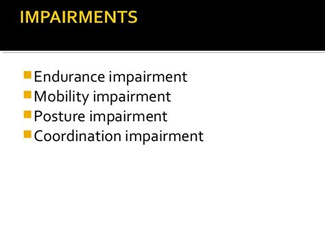 hypertonic pelvic floor and prolapse pelvic floor