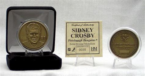 Highland Mint New Red Sox And Patriots Memorabilia