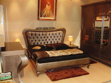 canapé coffre convertible chambre a coucher vienne meubles et décoration tunisie