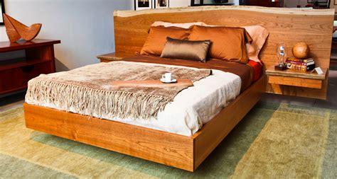 edge bed  berkeley mills
