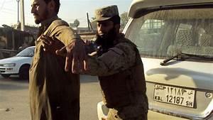 EU suspends aid to Afghanistan | News | Al Jazeera