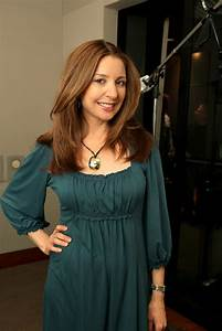 Pictures of Donna Murphy, Picture #260026 - Pictures Of ...