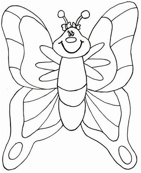 Spring Coloring Pages 2018  Dr. Odd