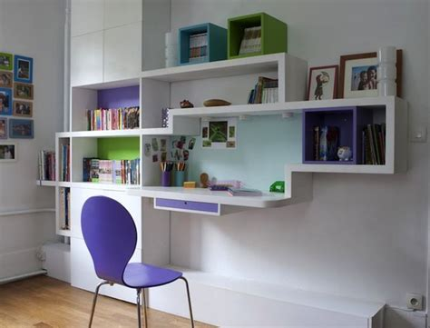 teen study desk teen bedroom study desk ideas home school kidspace