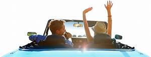 Assurance auto non paiement : solution résilié pour défaut ...