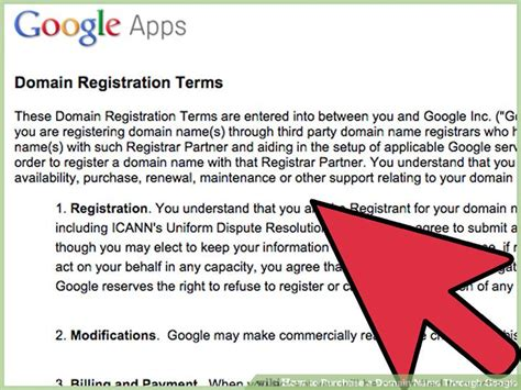 How To Purchase A Domain Name Through Google (with Pictures. Best Social Media Software 911 Airplane Crash. Organ Procurement And Transplantation Network. College Application Due Dates. Columbus Ga Auto Repair Kenneth Allen Attorney. Cooling Tower Calculations Dentist In Albany. Registered Medical Assistant Vs Certified Medical Assistant. Online Colleges In Colorado Springs. Employer Health Insurance Boca Raton Plumbers