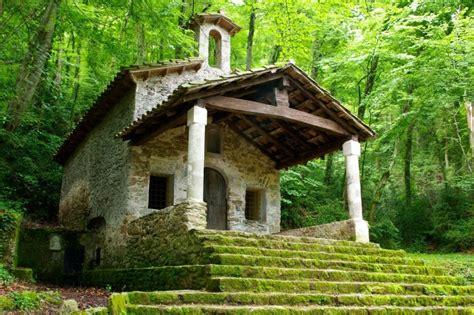 Les Preses (Garrotxa - Girona) | femturisme