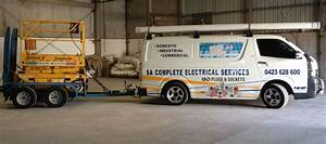 Greenwith Domestic Electrician