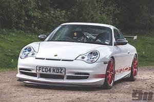 Porsche 996 Gt3 : total 911 s favourite porsche 911 rennsports ever total 911 ~ Medecine-chirurgie-esthetiques.com Avis de Voitures