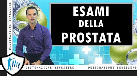 Cancro Alla Prostata E Test Psa Dieta Naturale La